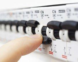 verlindens electrical service data03