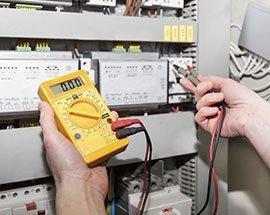 verlindens electrical service maintenance04