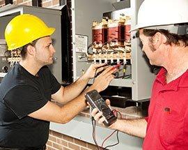 verlindens electrical service electrical01