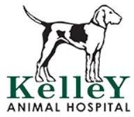 Major Sponsor Kelley Animal Hospital. Thank You!