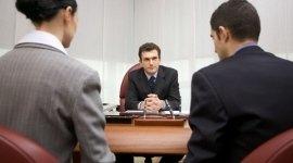 separazioni, divorzi, affidamento minori