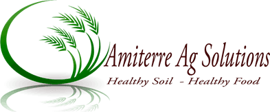 amiterre ag solutions logo