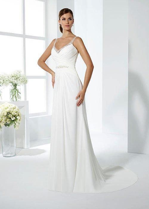 Vestito da sposa LE SPOSE DI NAIDA  Palermo