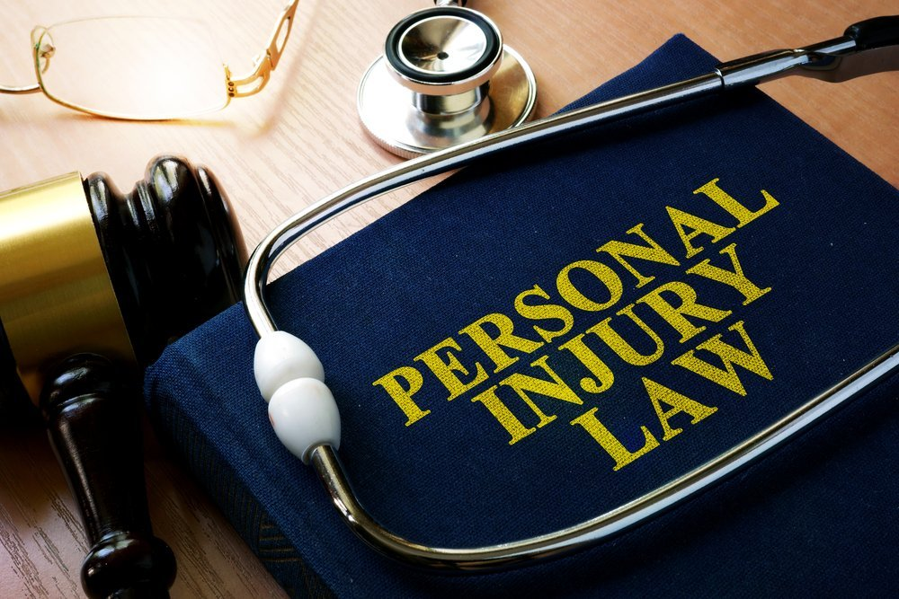 Image result for How Can A Personal Injury Attorney Help Me?