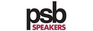 Edman Audio Repairs psb logo