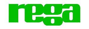 Edman Audio Repairs rega logo