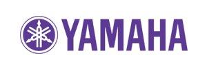 Edman Audio Repairs yamaha logo