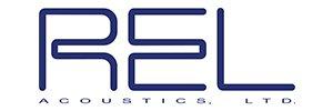 Edman audio repairs rel logo