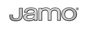 Edman audio repairs jamo logo