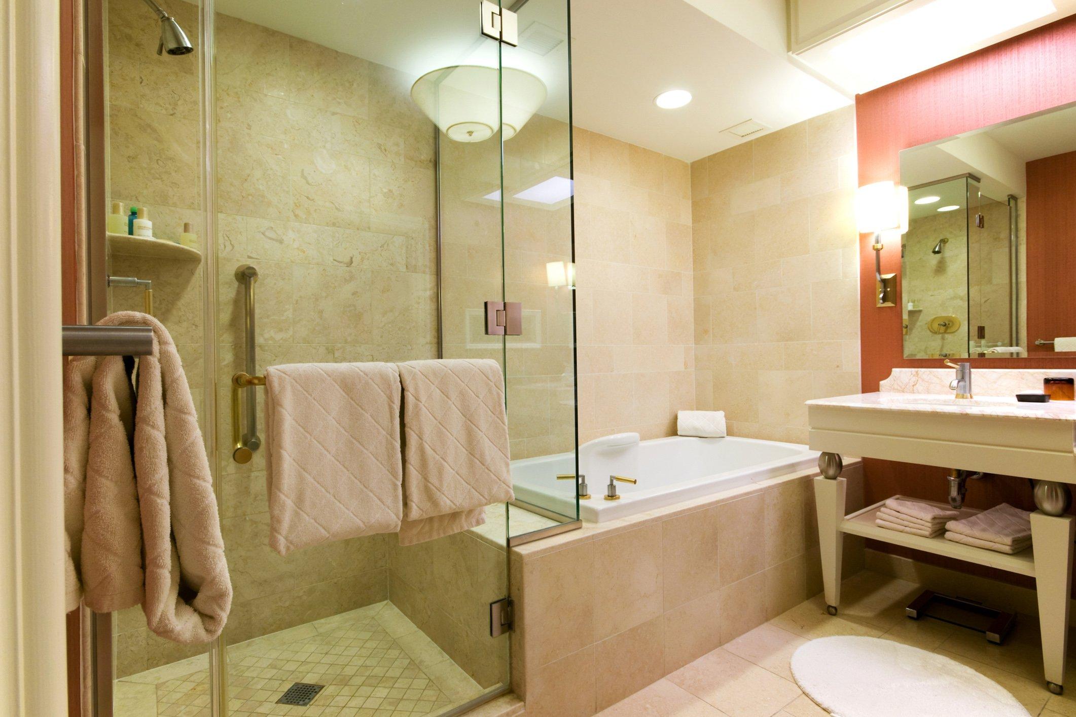 Local Plumber Cantonment Pensacola FL Harlow Plumbing - Bathroom remodel pensacola fl