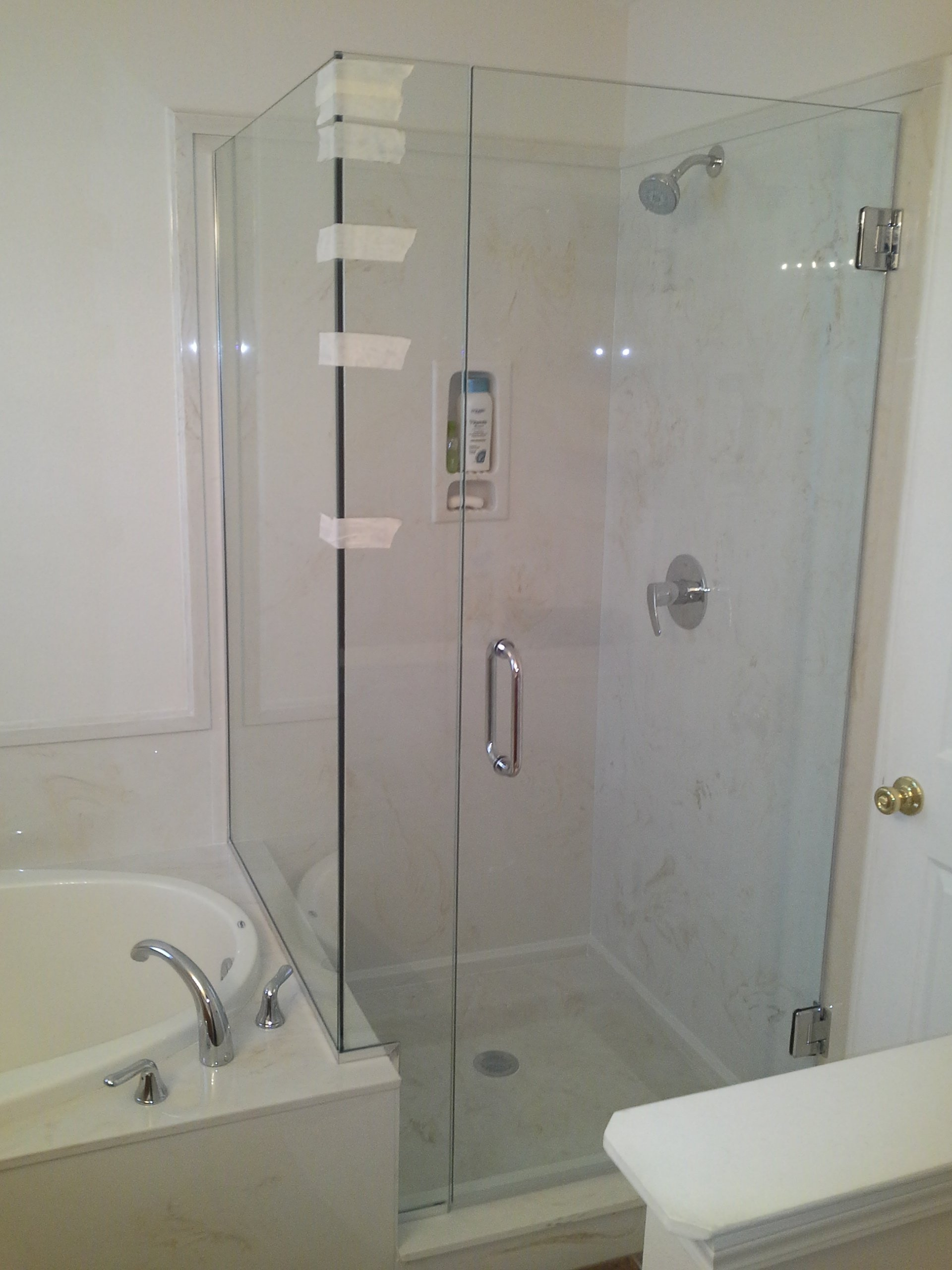 how howto tub to convert walk the in home shower depot community discussiondetail