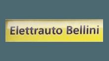Elettrauto Bellini