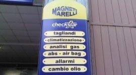 checkstar, cartellone