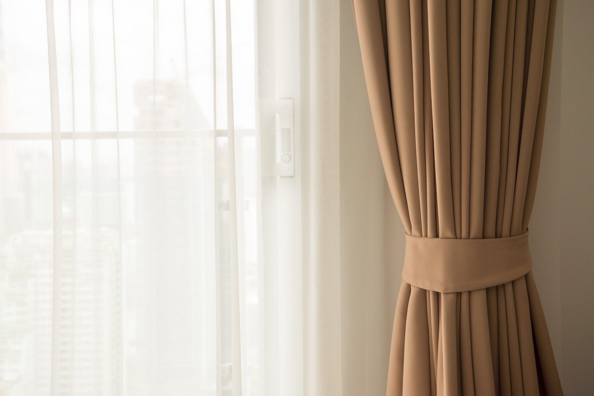Tende Su Misura Torino : Vendita e progettazione di tende novara no arredotenda