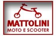 moto officina sesto fiorentino