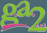 G.A. 2 Pecoraro Abbigliamento