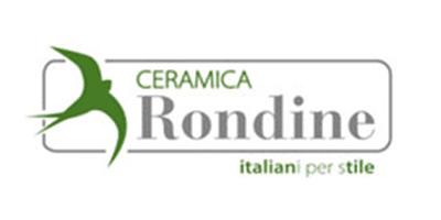 Rondinea