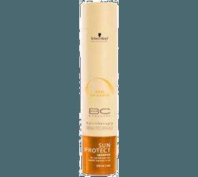 Professional stylists - Exeter, Devon - Marsh Hair - Shampoo 200ml