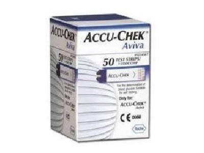 strisce glicemia Farmacia Cancelliera