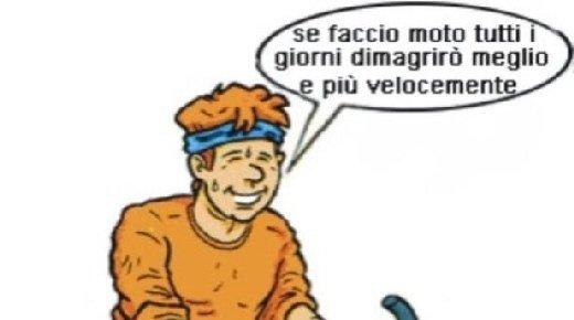 Dietologo a Firenze