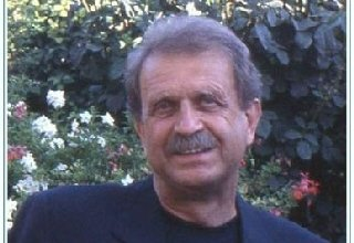 Dr. Francesco Morelli dietologo