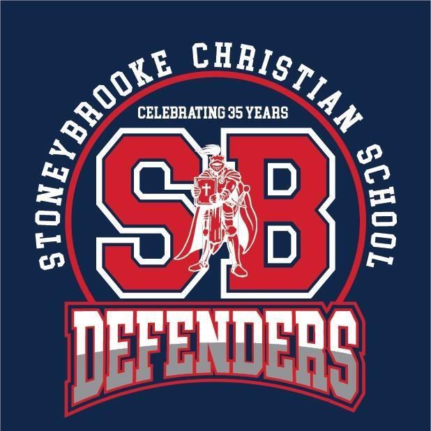 Stoneybrooke Christian School - Private Christian School