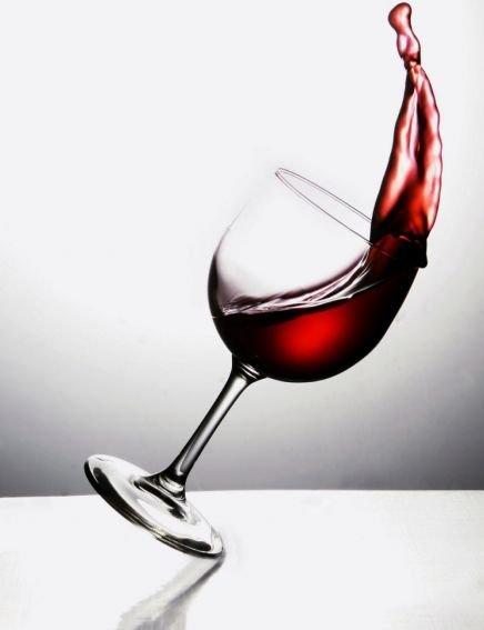 alcoholcontrolimage0