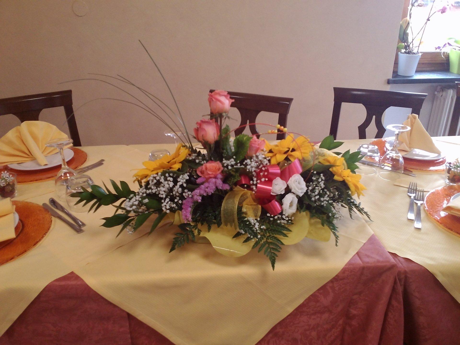 Cucina tipica piemontese bruzolo val di susa antica trattoria la stellina - Cucina tipica piemontese ...