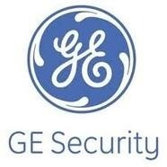 Ge Sicurity