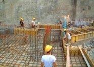 ristrutturazione e rifacimenti edilizi