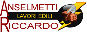 http://www.impresaedileanselmetti.it