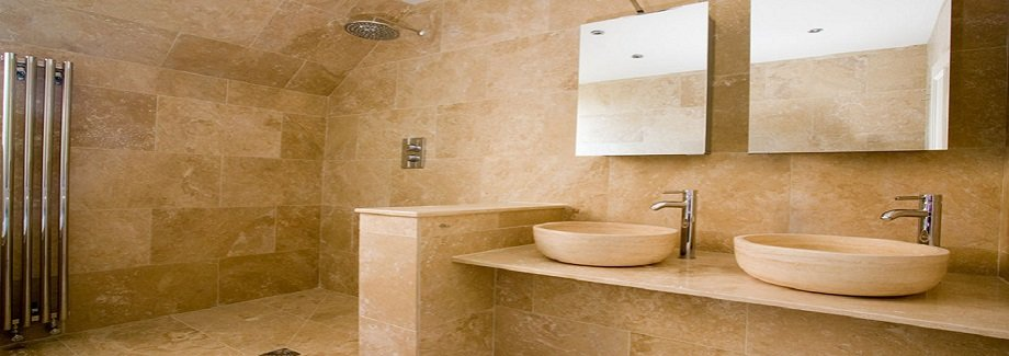 Wet room installers based in sheffield Bathroom design and installation sheffield