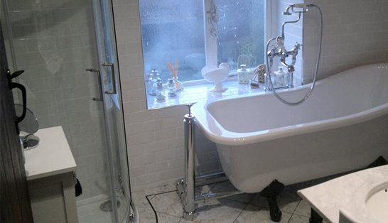 Contact south yorkshire bathroom design ltd in sheffield Bathroom design and installation sheffield