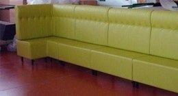 divani di pelle