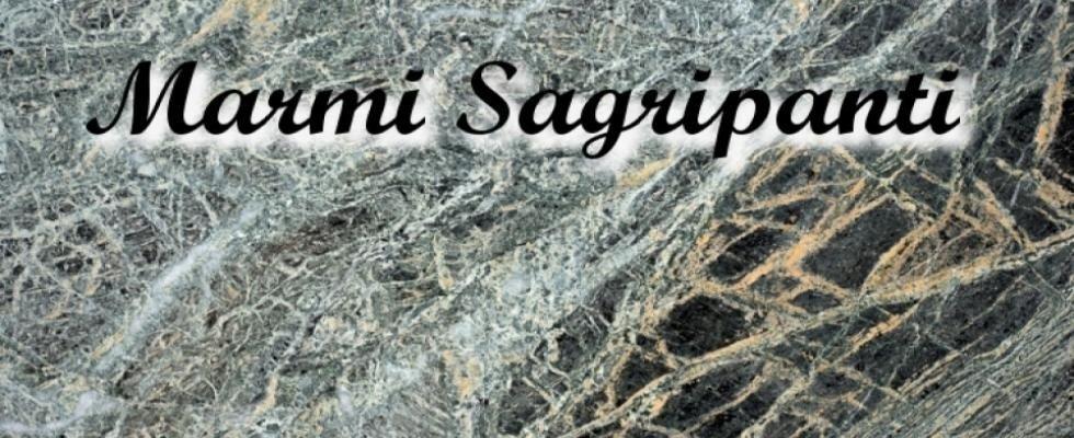 marmi sagripanti