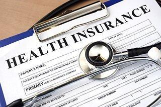Group Insurance Pittsburgh, PA