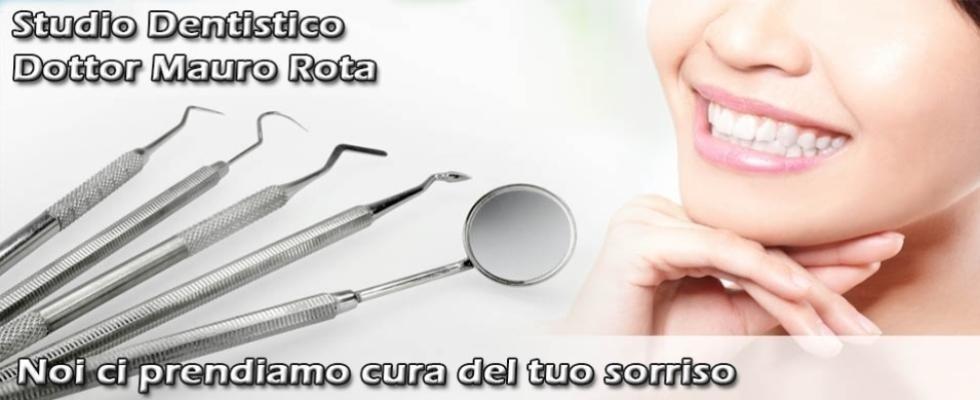Studio dentistico Rota
