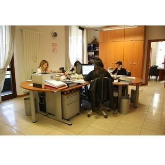 consulenze amministrative