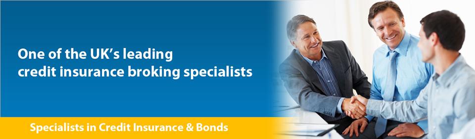 Bond specialists