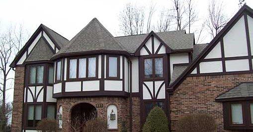 Roofing Contractor Buffalo, NY
