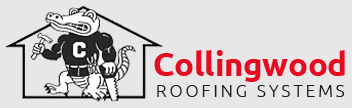 Roofing Contractor Buffalo, NY