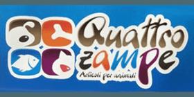 Quattrozampe Caltanissetta