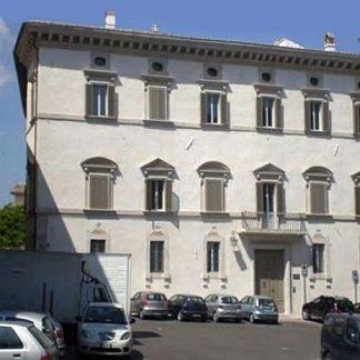 Palazzo Campello