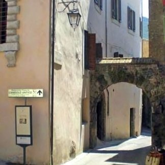 Monterone