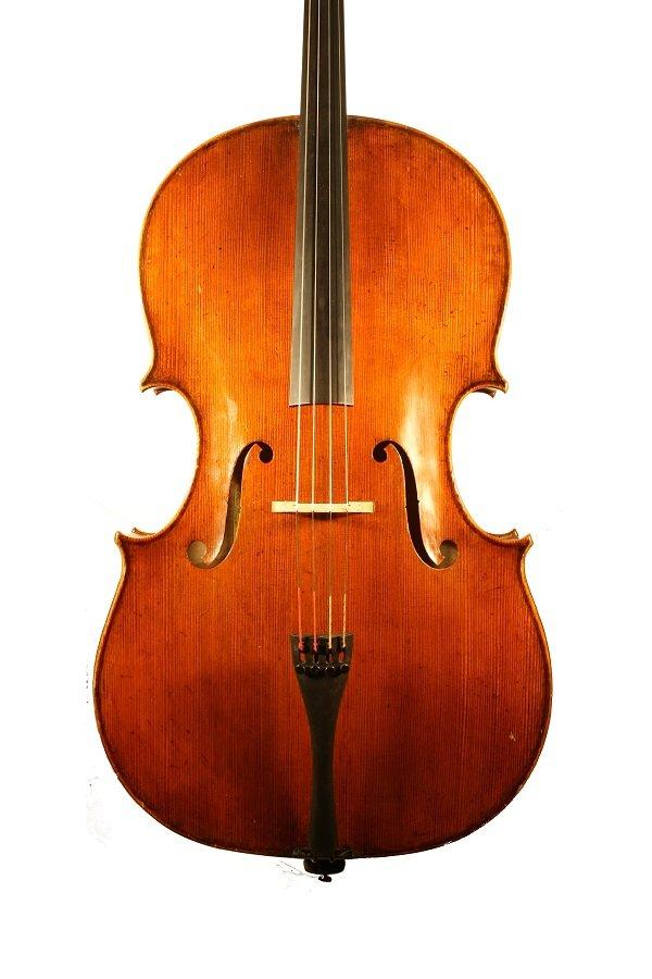 Tavola viola
