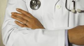 biopsie, celioscopia, ecografia