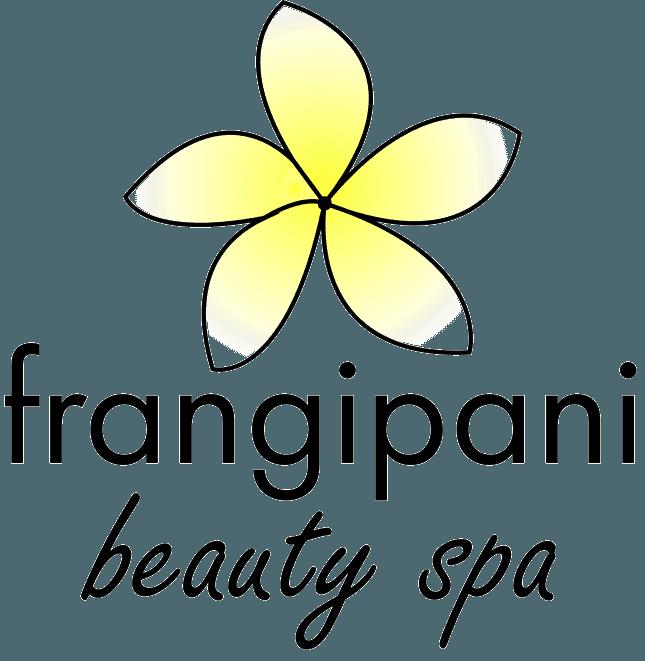 frangipani beauty spa