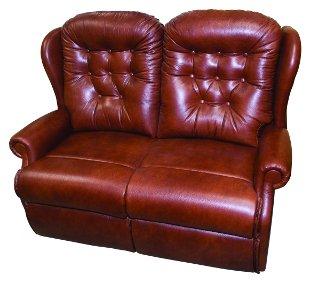 Leather Sofa Restoration Kilbride Glasgow Ross Dunbar
