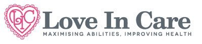 love in care logo