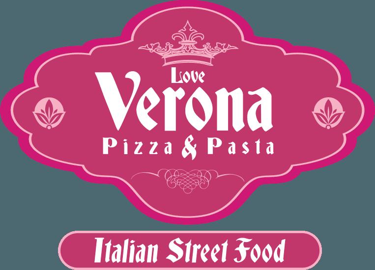 Best Food Carts In Portland Italian Street Food